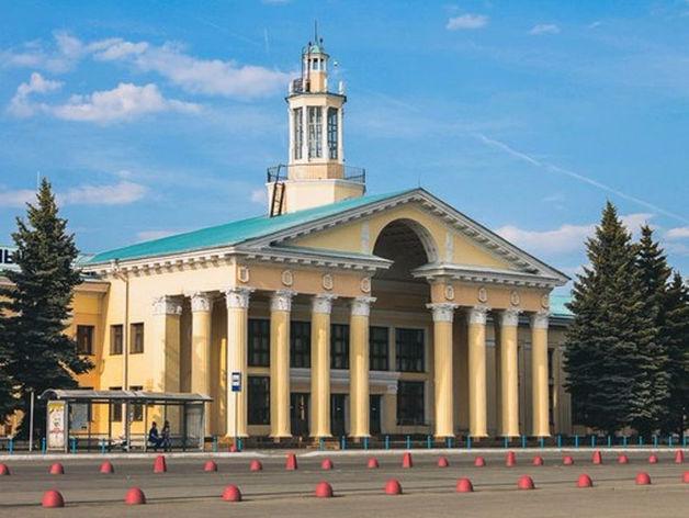 Глава Челябинского аэропорта рассказал о реконструкции аэродрома и саммите ШОС