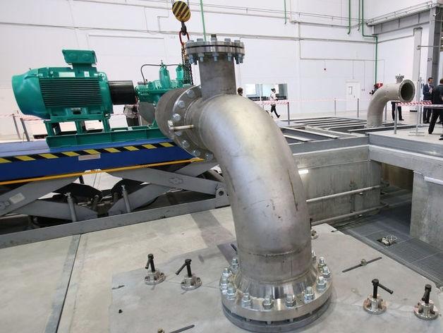 Два новых производства запустят инвесторы в Челябинской области