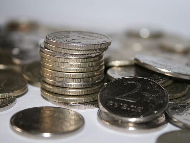 В бюджет Челябинска внесли дополнительно 142 млн рублей