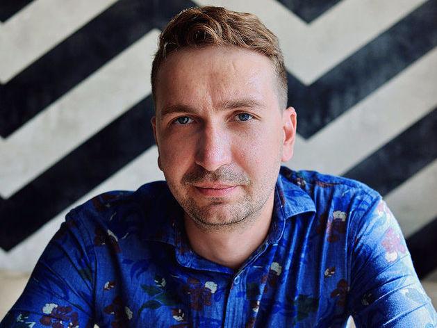 Василий Важенин: «Работал на стройке, чтобы научить рабочих думать мозгами»