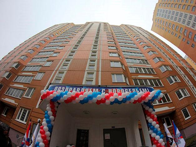 Названы районы Челябинска, в которых сложнее всего продать квартиру