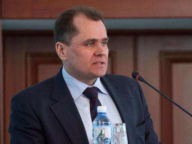 В Челябинске реформируют Минэкономразвития