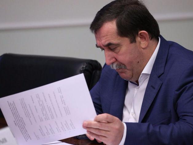 «Гринфлайт» нашел, где взять еще миллиард рублей