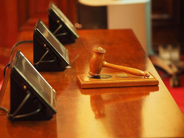 Глава «Империи путешествий» из Челябинска идет под суд по уголовному делу