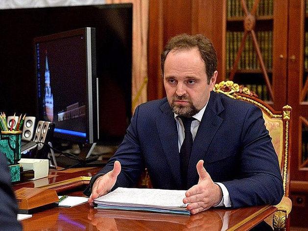 Глава Минприроды назвал Челябинск лидером по загрязнению воздуха твердыми веществами