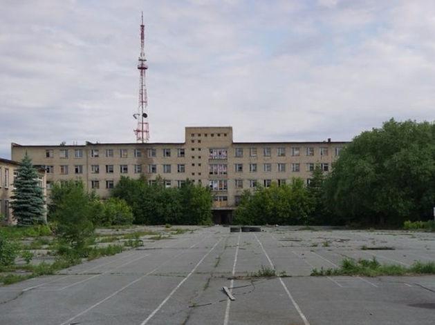 Отменено строительство нового жилого микрорайона в Челябинске