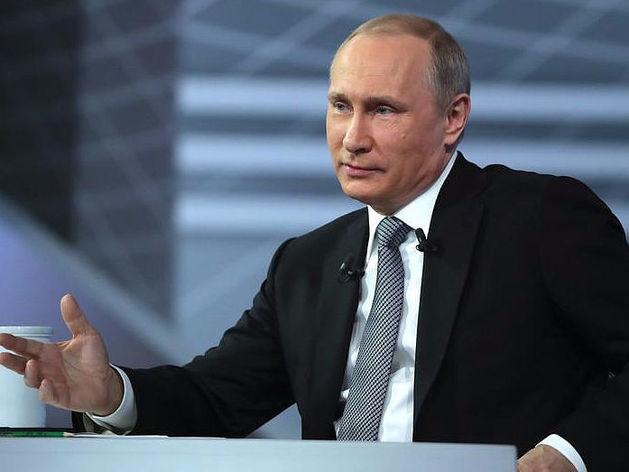 Путина ждет Челябинск. Авангардные машины. Открылись «Покровские пекарни». Главные новости