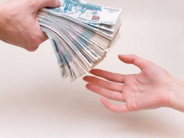 Челябинская область вошла в лидеры по кредитованию в России