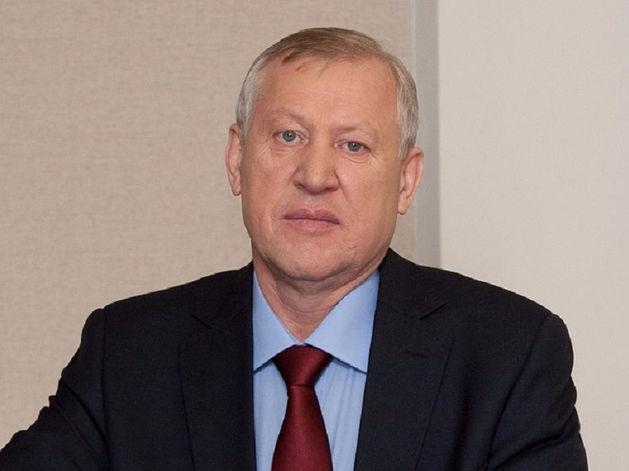 Сандакова обвиняют в отставке Тефтелева