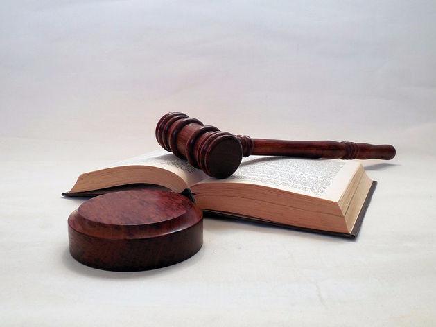 92 % челябинских чиновников и бизнесменов не верят в закон