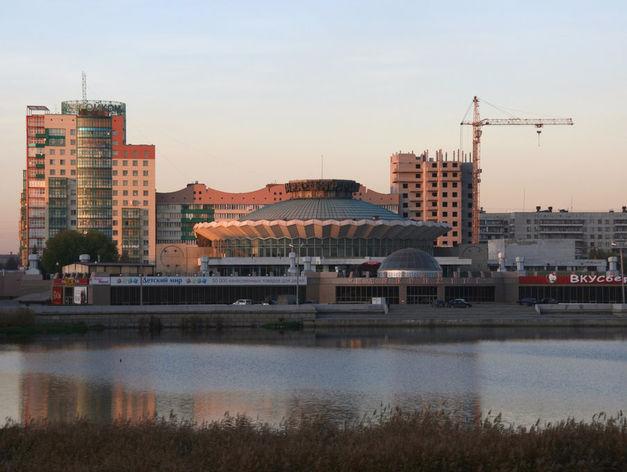 Челябинск стал шестым в России по качеству жизни