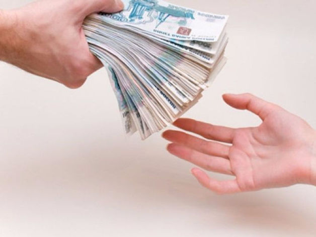 Челябинцы вошли в топ-10 по долгам микрофинансовым организациям