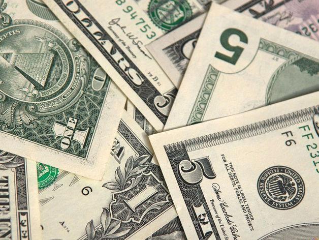 Дефицит бюджета Челябинской области покроет валютная выручка