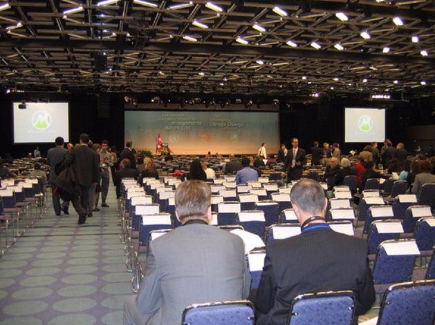 Челябинский бизнес поддержит замминистра экономического развития