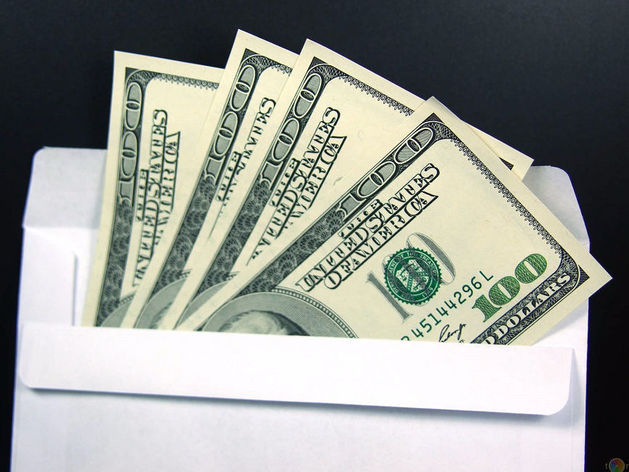 Почти половина челябинцев согласилась на снижение своих заработных плат