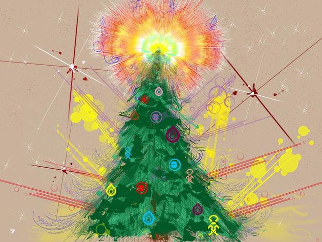 Чебаркуль вместе с Великим Устюгом вошел в топ-15 городов России для новогоднего отдыха
