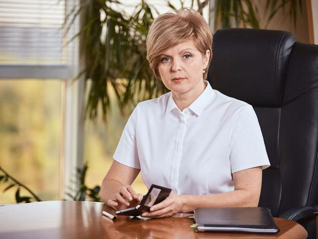 Светлана Галилеева, Tele2 Челябинск: «Уступить в битве – не значит проиграть войну»