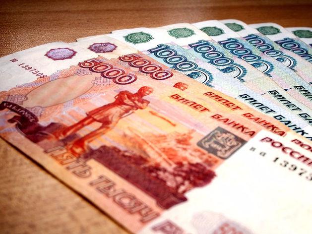 Самую высокую зарплату в Челябинске предлагают юристу и сантехнику