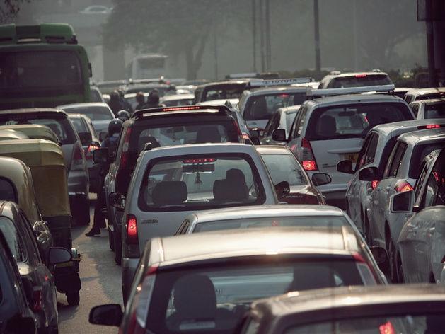 Челябинская область вошла в топ-10 регионов по продажам автомобилей с пробегом