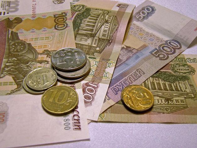Челябинский бизнес оштрафовали на 1 млн руб. за молоко и перчатки