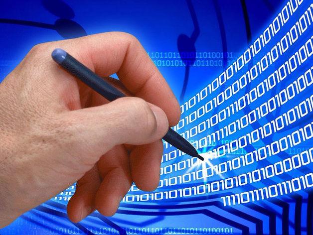 В Челябинске вдвое чаще стали регистрировать бизнес в режиме онлайн