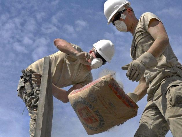 Более 80% челябинцев недовольны своей работой