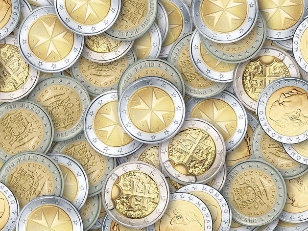Почем сувениры? Стало известно, где челябинцы смогут купить памятные монеты к ЧМ 2018