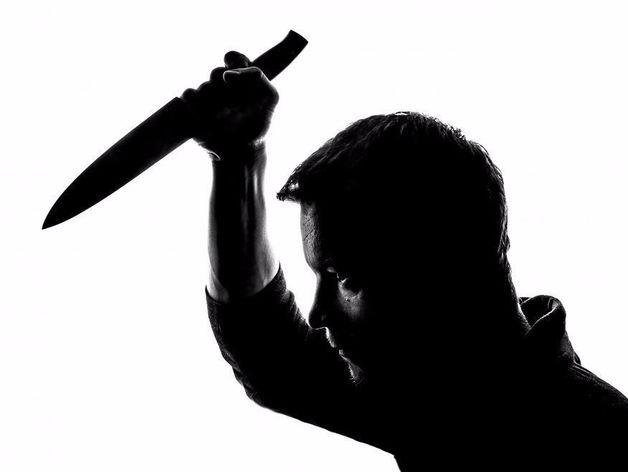Подозреваемый в убийстве дочери бывшего директора ЧТЗ отказался от признания