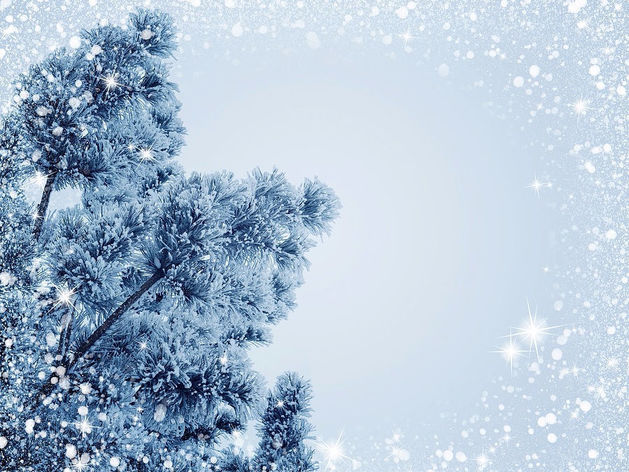 На следующей неделе в Челябинске ожидаются морозы - 11.12.2016