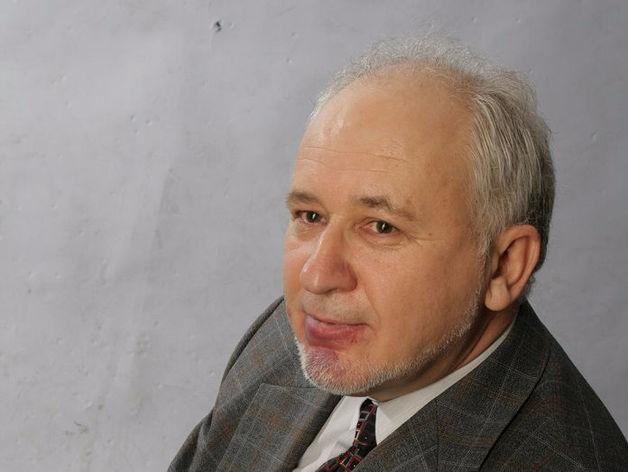 Сергей Гордеев: «В бюджете Челябинска нет перспектив для улучшения жизни»