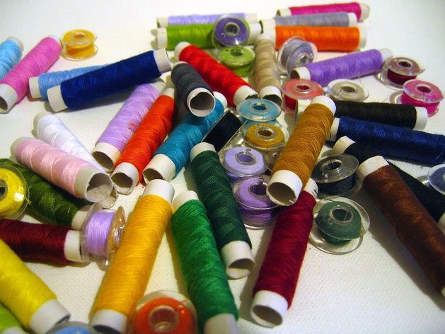 Челябинские текстильщики хотят создать кластер и ищут «дешёвые» деньги