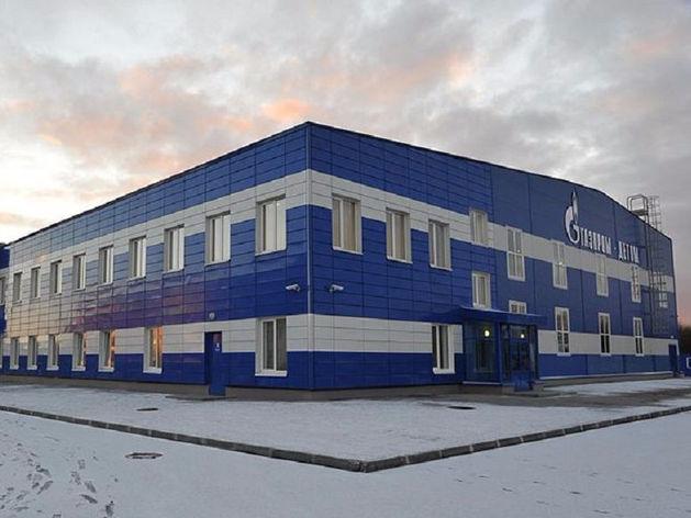 Челябинские антимонопольщики дважды оштрафовали «Газпром»