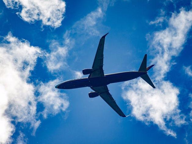 На челябинском авиазаводе вскрыто хищение 7 млн руб.