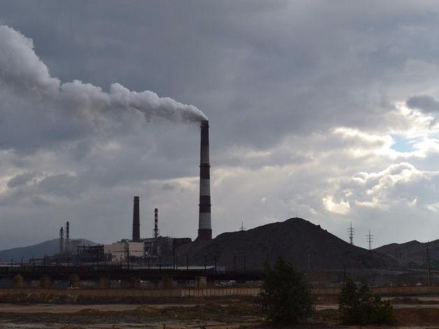 Дубровский и РМК обещают сделать Карабаш чистым и цивилизованным городом