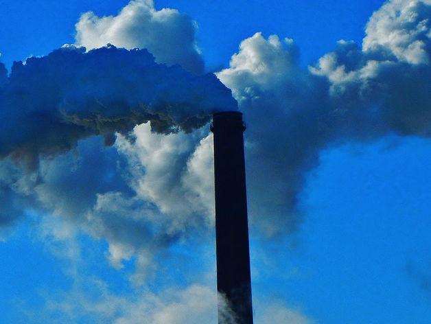 В Челябинске новые экологические проблемы выявят на атомном уровне