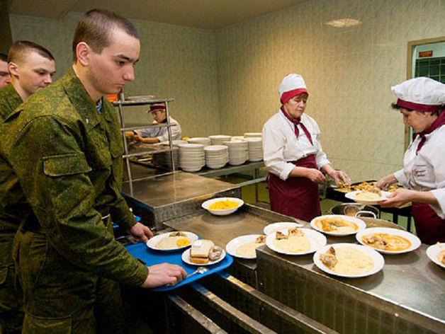 В Челябинске на месте бывшего центра делового сотрудничества появится столовая