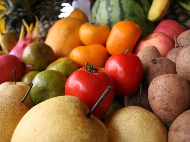 Сеть «Здоровая ферма» признана банкротом