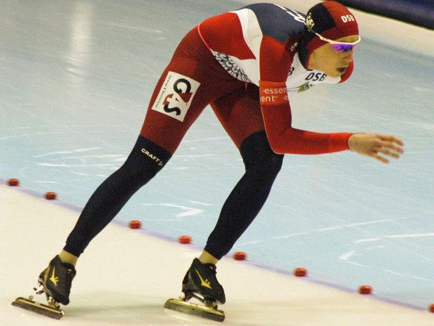 Челябинск потерял право на проведение крупных международных соревнований