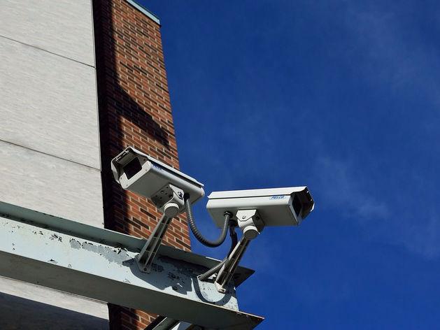 В Челябинске ликвидируют «Безопасный город»