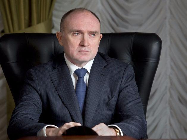 Дубровский предложил Путину улучшать экологию на основе принципов 15 века
