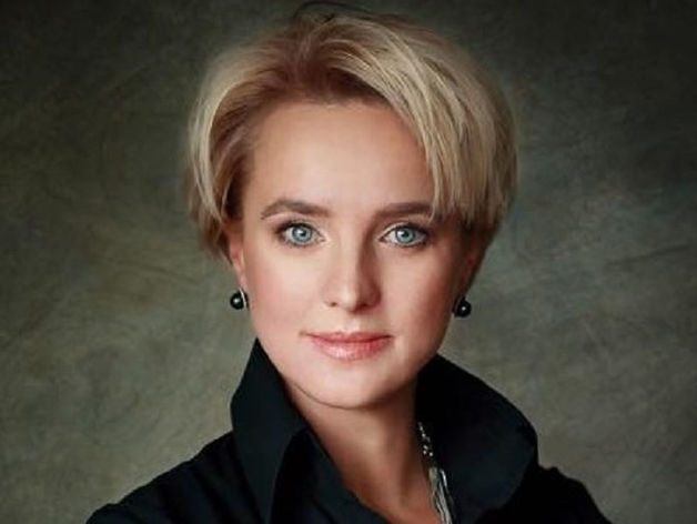 Ирина Екимовских, АГ «Капитал»: «Всех ругаем, а контролировать свой бизнес не желаем»