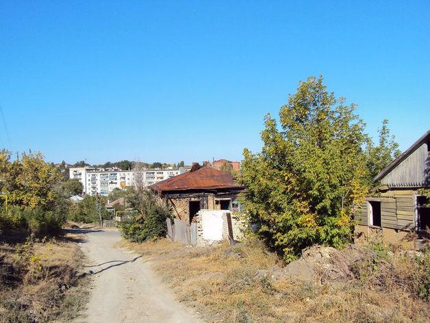 Челябинцы отказались от квартир в Москве, Италии и Германии