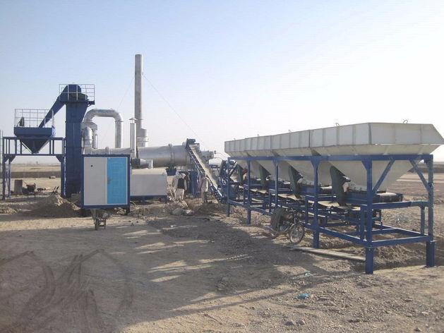 В Челябинске завод предлагают обменять на внедорожник