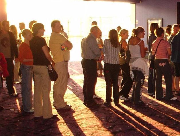 В Челябинской области могут уволить более 5 тысяч человек