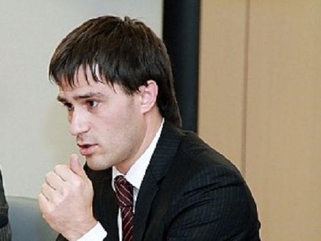Гаттаров поддержал проект, от которого отказались бельгийцы