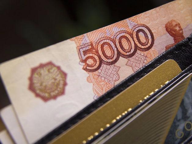 Топ-10 дорогих госзакупок Челябинской области в 2016 году