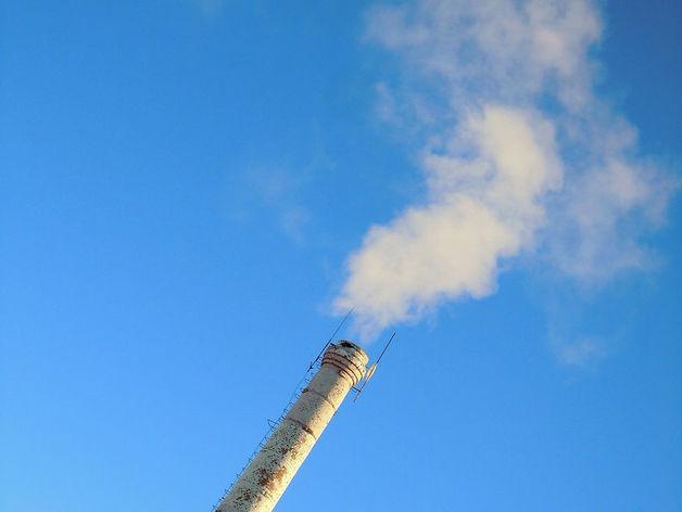 В Челябинске назвали самый экологически чистый район