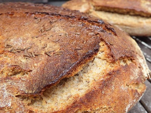 Челябинская область накормит китайцев хлебом и кашей