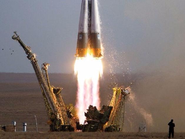 В Миассе вернутся к реализации большого космического проекта
