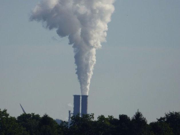 Власти Челябинской области нашли способы борьбы со смогом